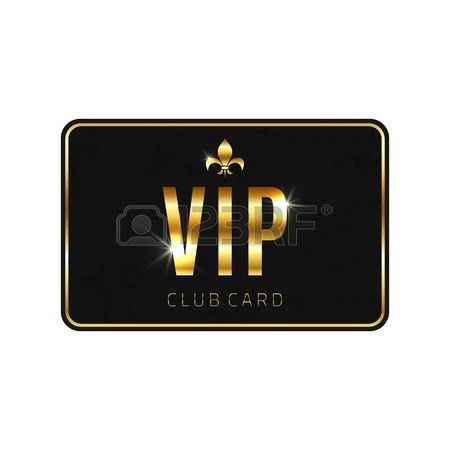 2,671 Vip Pass Stock Illustrations, Cliparts And Royalty Free Vip ...