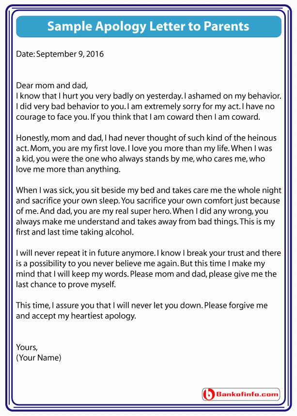 apology-letter-to-parents.gif