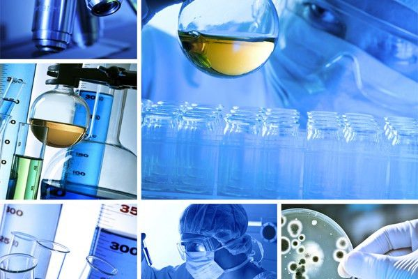 Careers in Toxicology | How to become an Toxicologist | Toxicology ...
