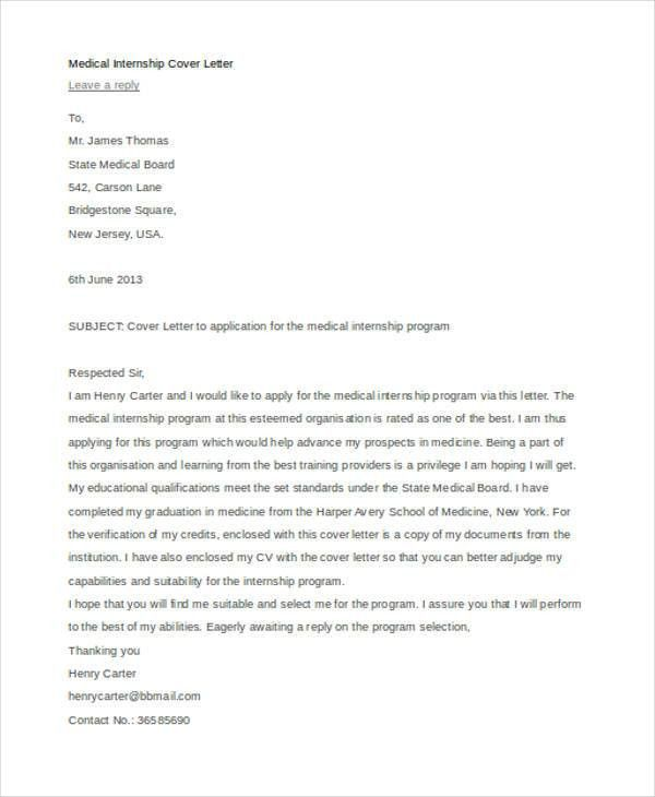fashion intern cv sample fashion cover letters resume cv cover ...