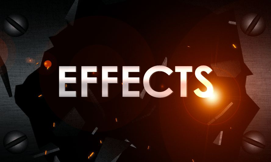 Free Explosions After Effects Templates Archives - Free AE Templates