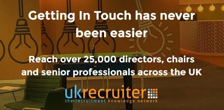 UK Recruiter In Touch Networks - free job adverts to senior ...