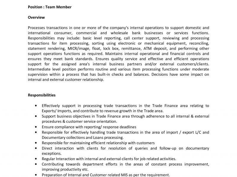 Homey Ideas Cosmetology Resume Samples 10 For A Cosmetologist ...