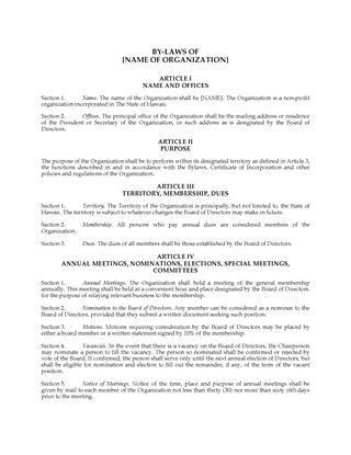 USA Incorporation Forms and Company Records | Legal Forms and ...