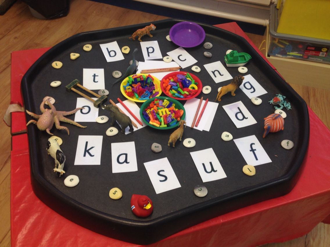 writing activities for eyfs Writing in the eyfs writing and the eyfs writing you'll find useful activities that help support children's writing skills in the occupational therapies.