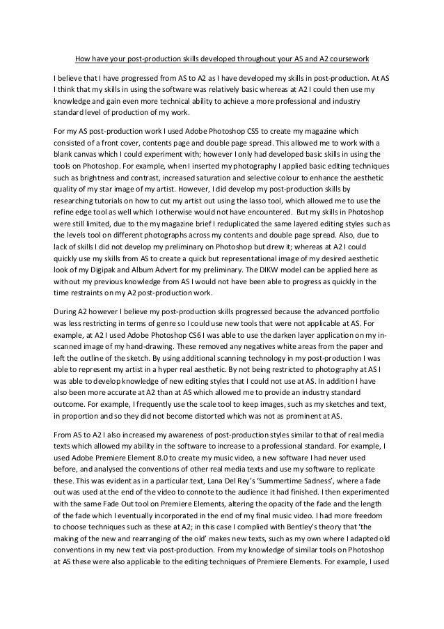 macbeth essay topic how to write a macbeth essay major themes in ...