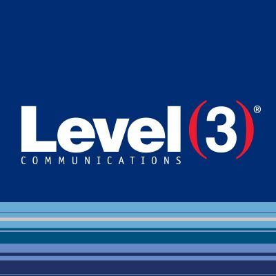 OSP Engineer II (Phoenix, AZ) Job at Level 3 Communications LLC in ...