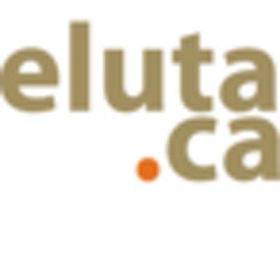 """Jobs on Eluta.ca on Twitter: """"AISH Adjudicator (formerly AISH ..."""