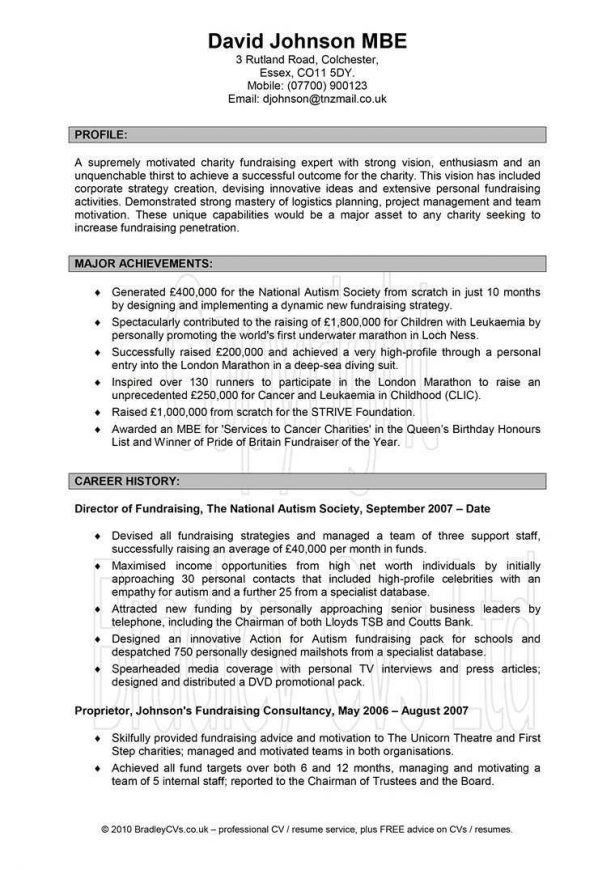 Resume : Pastoral Resume Template Best Resume Template Ever Best ...