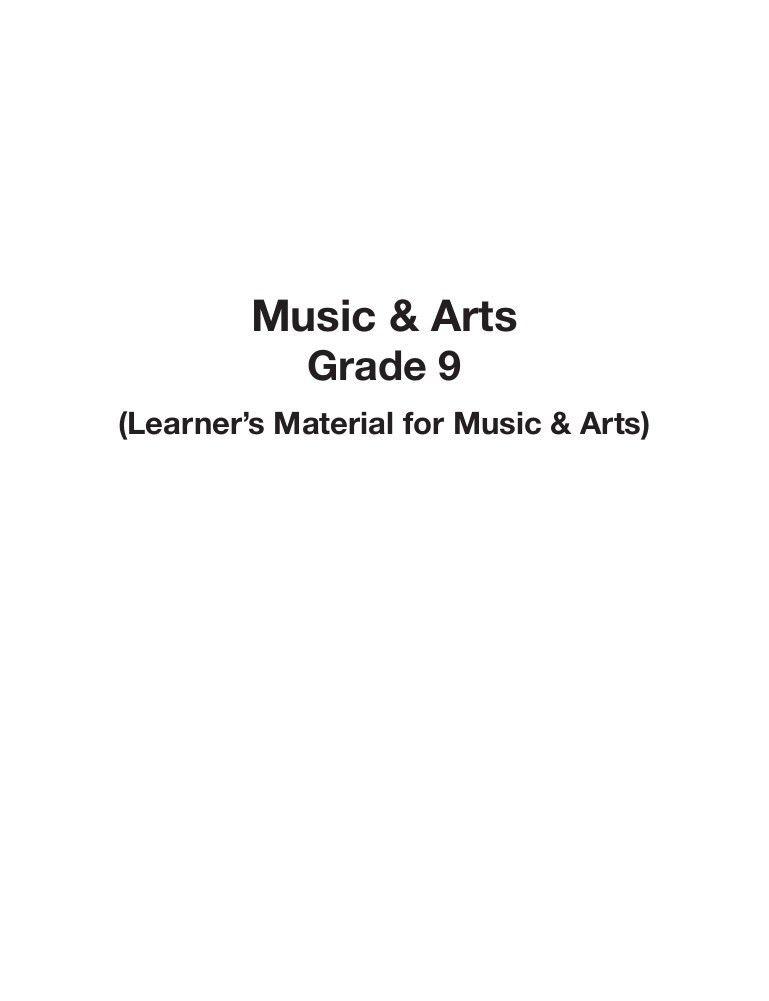 9 music lm q1