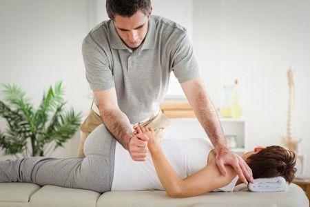 Chiropractic Career Overview