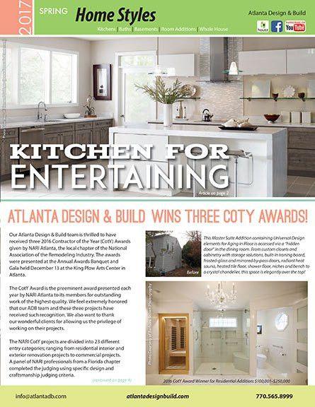 Interior Design Newsletter. Amazing With Interior Design ...