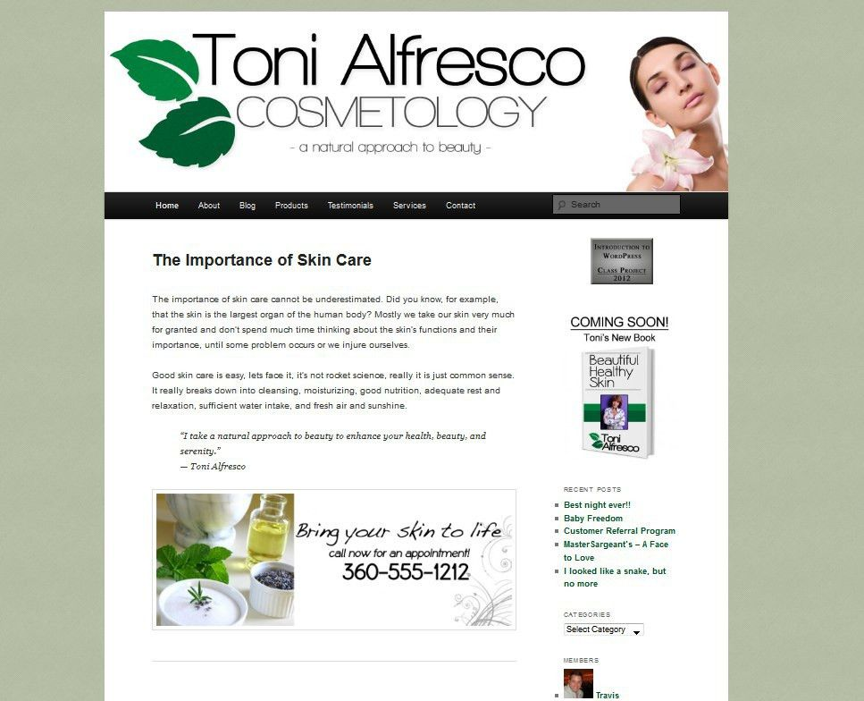 cosmetology resume templates best business template. sample ...