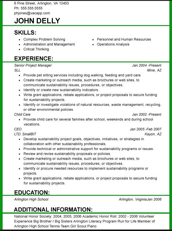 cover letter font size uk cover letter examples font size 526681 ...