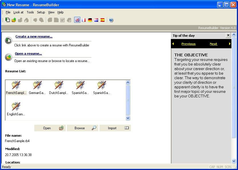Downloads and Discount Coupons in Windows Business::Accounting ...