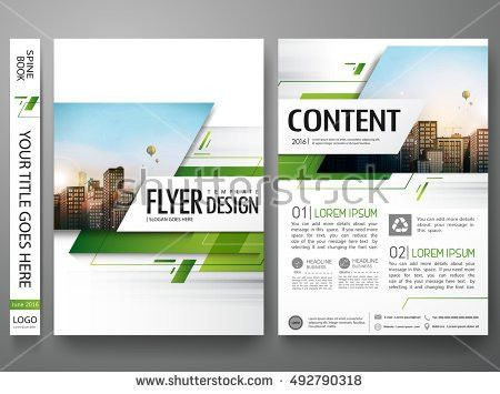 Poster Template Stock Images, Royalty-Free Images & Vectors ...