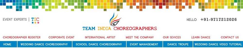 Choreographers, Emcee male, Emcee Female, anchors, models required ...