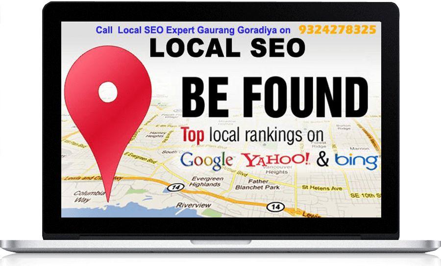 SEO Specialist Mumbai, SEO Expert Mumbai, SEO Company India, SEO ...