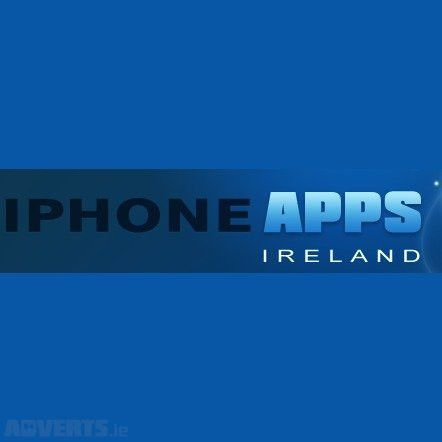 iPhone Apps Ireland Jobs, Multimedia Developer in Ranelagh, Dublin ...