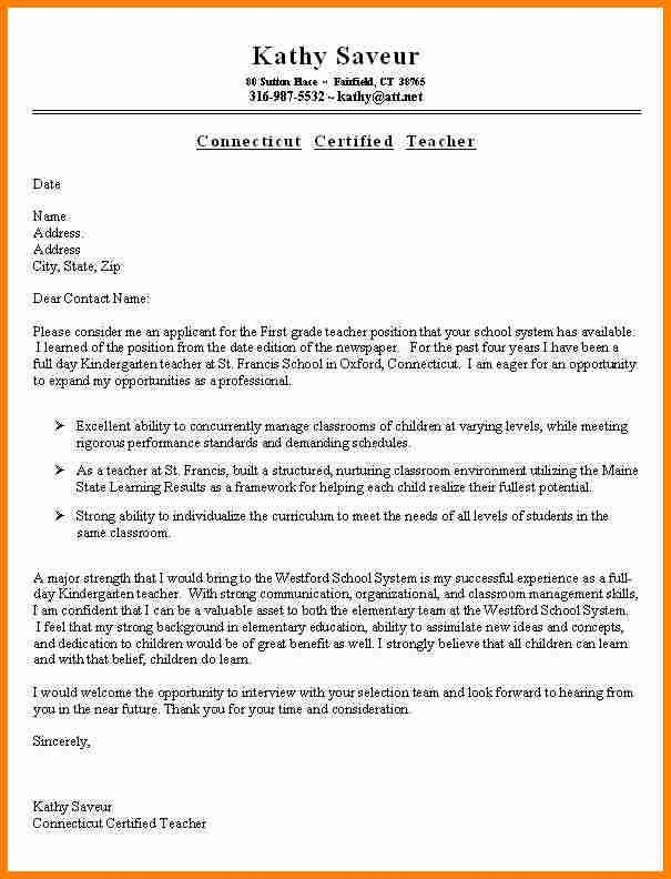 8+ formatting a cover letter | budget template