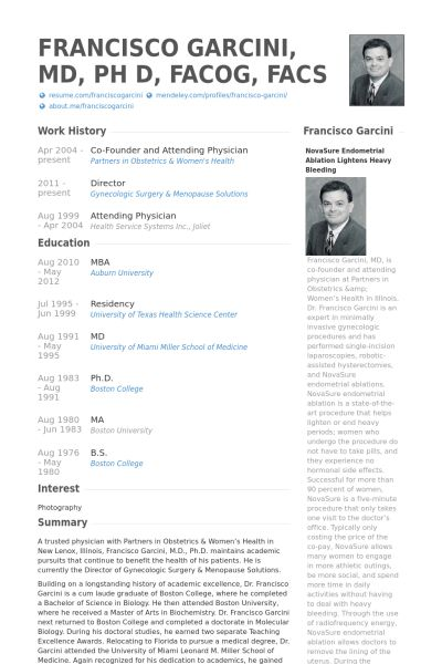 Download Physician Resume | haadyaooverbayresort.com