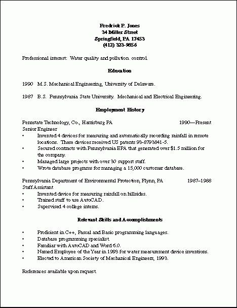 Amazing Add References To Resume 61 For Modern Resume Template ...
