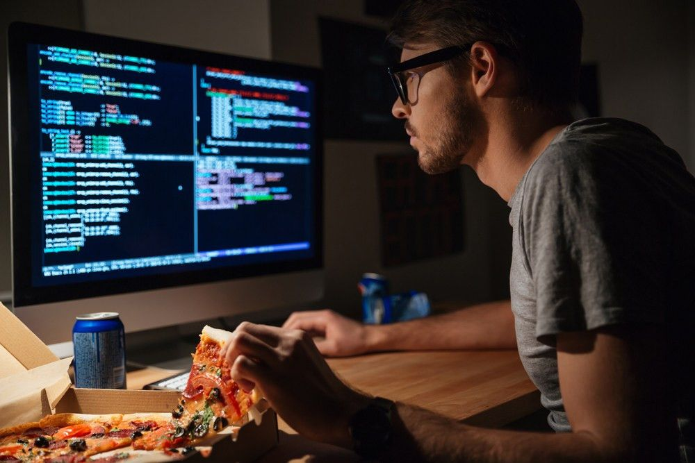 11 Highest-Earning Developer Jobs - Dice Insights