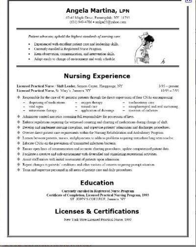 tutor skills resume sample resume math tutor resume seangarrette ...