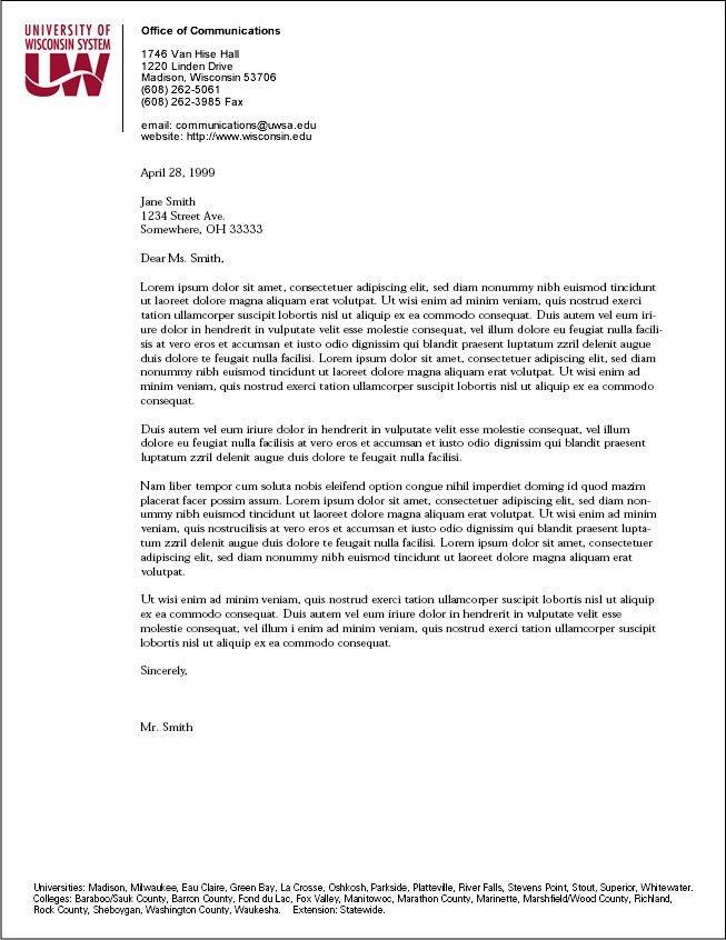 Letterhead Examples. Legal Letterhead Examples ...