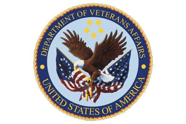 Advocate: VA Must Reform Appeals Process 'Sooner Rather Than Later ...