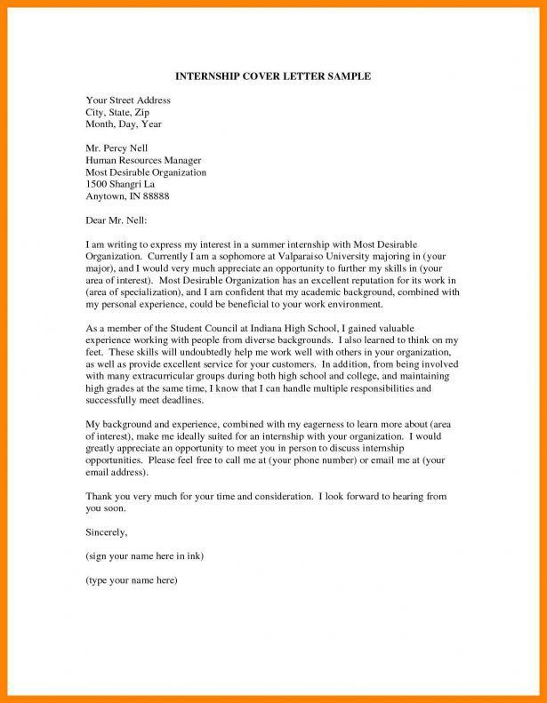 cover letter winsome inspiration cover letter for retail 14 ...