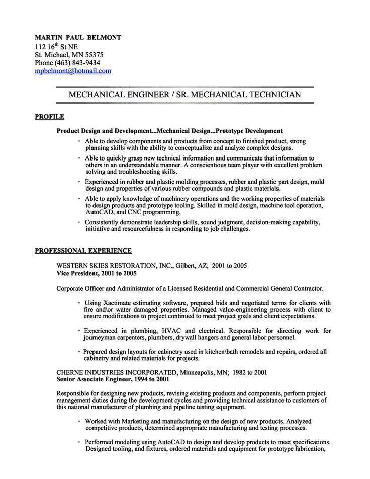 Medical Assembler Resume Unforgettable Assembler Resume Examples To