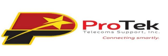 Protek Telecoms Support Inc. | LinkedIn