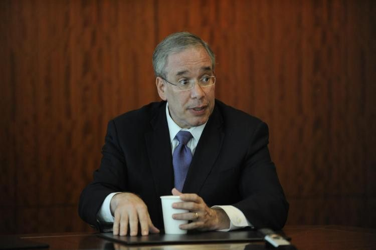 Firm with MTA contract underpaid security guards, will pay $1.3M ...