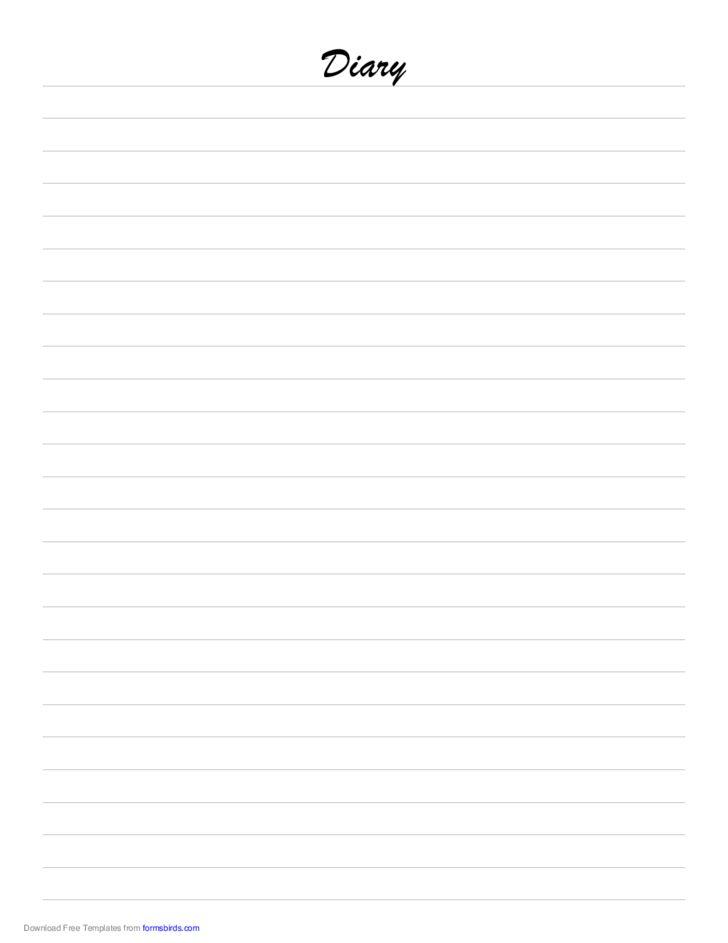 ms word journal template radiotodorock.tk