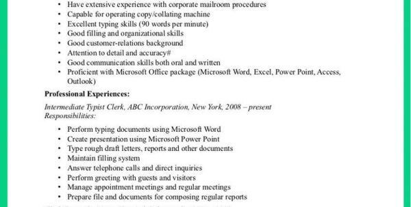 Cover Letter For Dental Assistant. 5 Resume Examples For Dental ...
