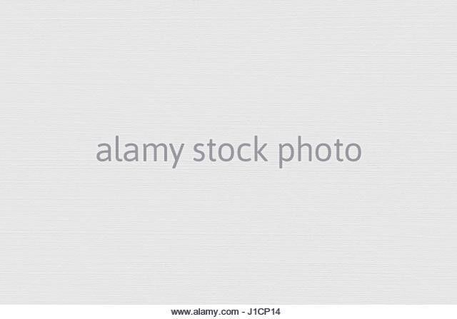 Abstract Background Thin Color Lines Stock Photos & Abstract ...