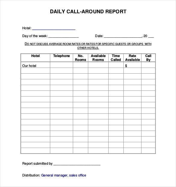 Microsoft Office Report Template. report template in word house ...