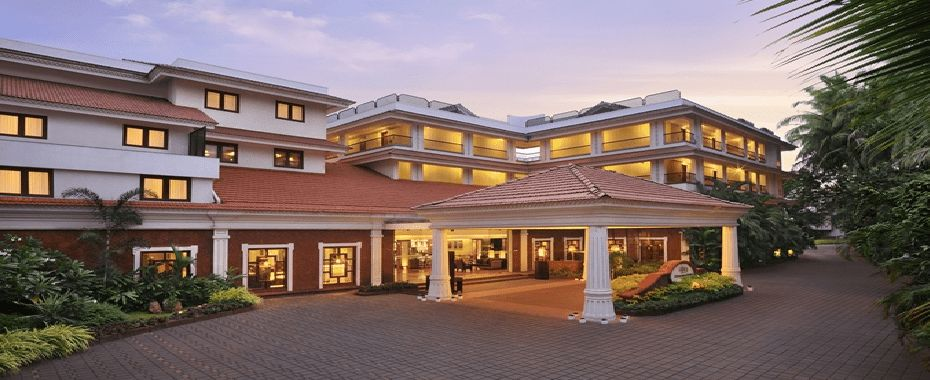 Hotel Job Opening: Hiring Assistant Front Office Manager / Front ...