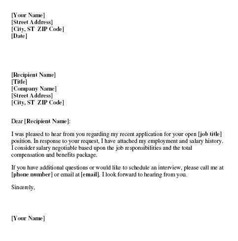 resume examples templates what is a cover letter examples template ...