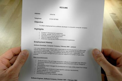 how to make an easy resume in microsoft word youtube. chic and ...