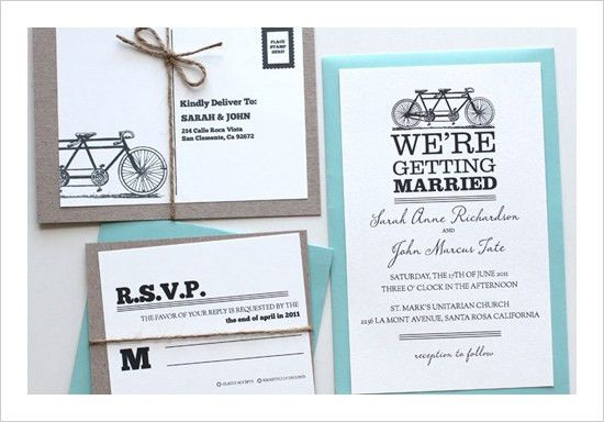 Free Printable Wedding Invitations Templates Allow You To Create ...