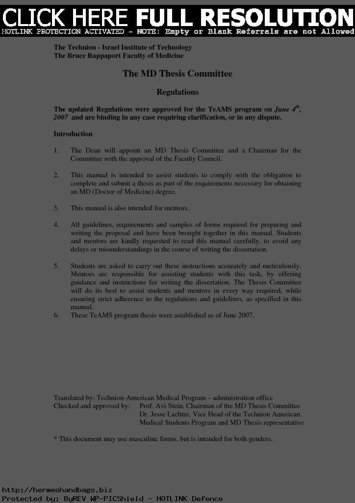 Collection of Solutions Cover Letter Phd Proposal With Job Summary ...