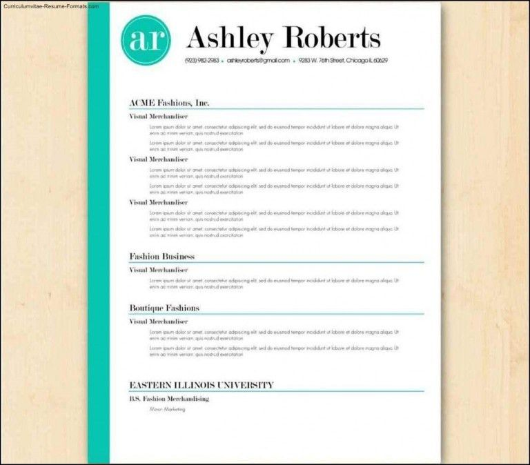 style01. samples of resumes australia australia working holiday ...