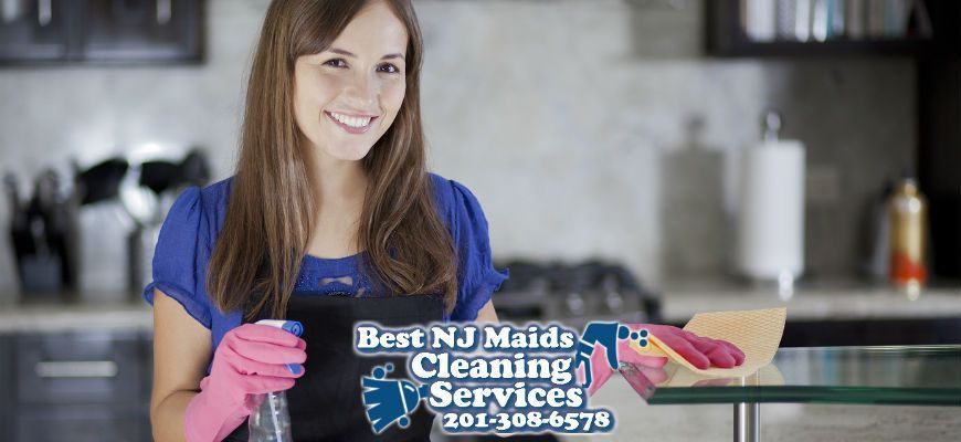Services Offered By House Cleaning Services Westwood NJ - Best NJ ...