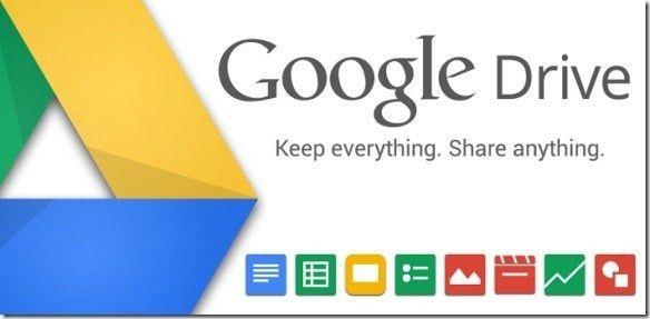 google powerpoint presentation templates presentation templates ...