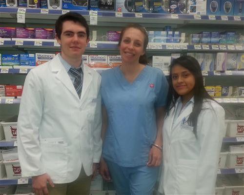 Pharmacy Tech.jpg