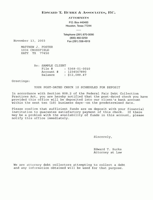 5+ authority letter for collection of cheque   cashier resumes