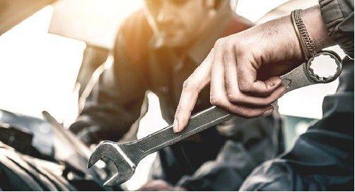 Automotive Engineering Jobs & Vacancies   The Engineer
