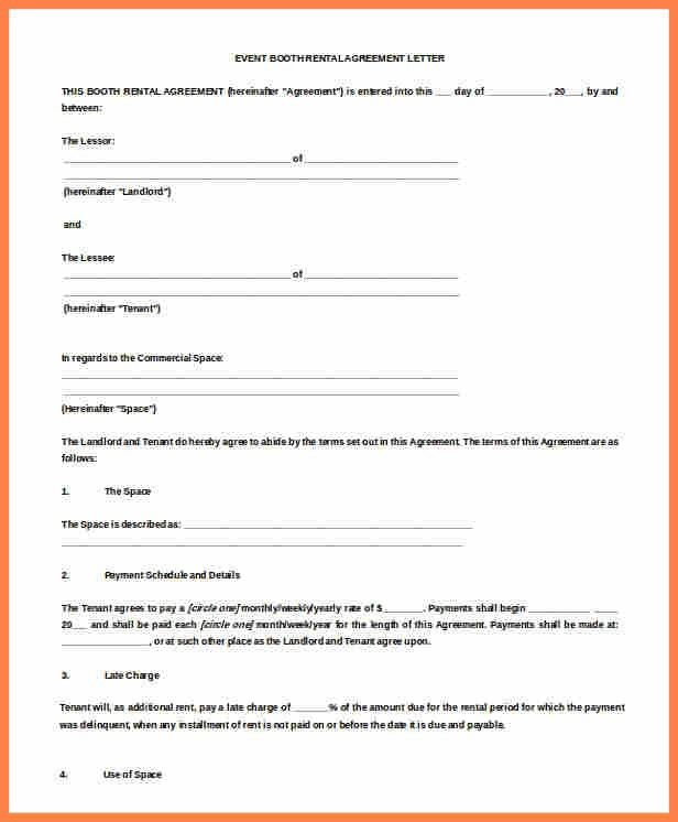 6+ private landlord tenancy agreement template | Purchase ...